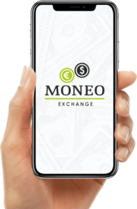 moneo-loyalty-app