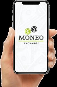 moneo-loyalty-app