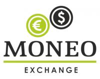 Moneo512